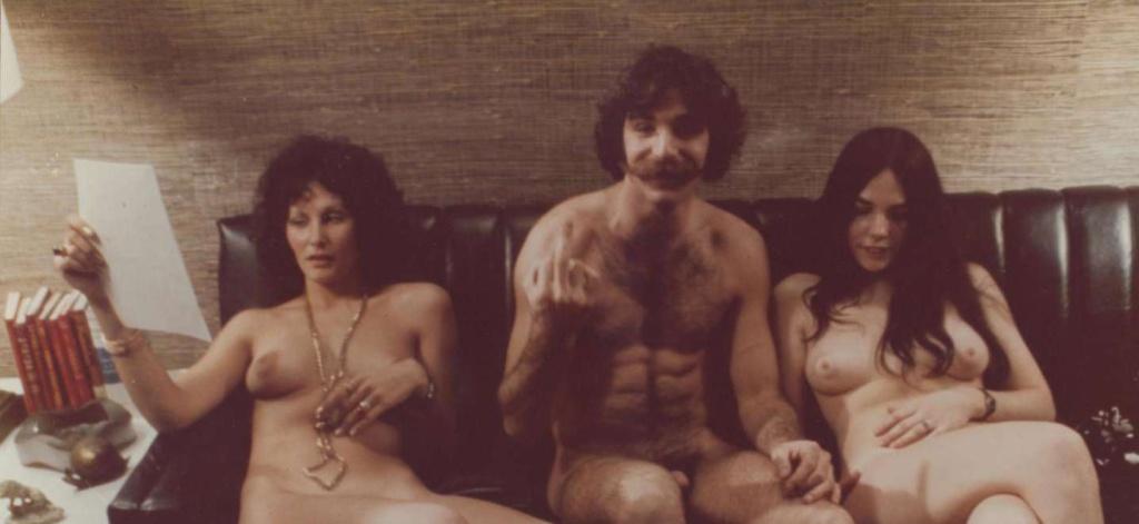 hard serie tv film erotici italiani anni 80