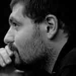 Marcello Aguidara