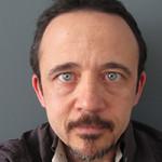 Mattia Pasquini