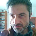 Giuseppe Pili