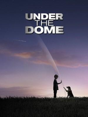 Risultati immagini per Under the Dome
