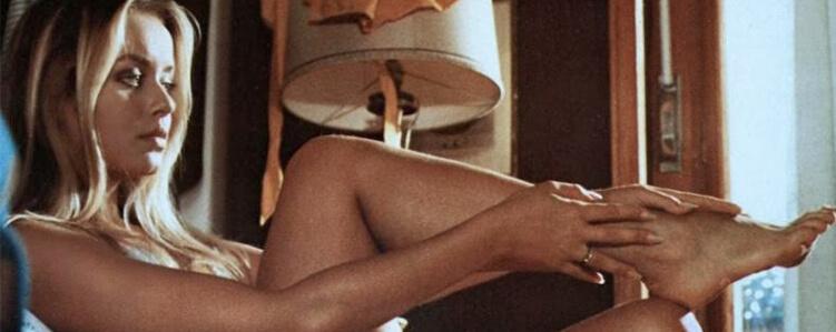 cose eccitanti per lei il film erotico piu bello