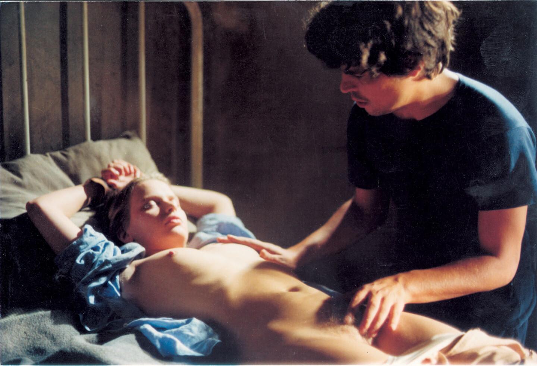 I peccati di una casalinga scena - 1 part 9