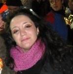 Laura Da Prato