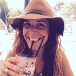 Alessandra Coiro
