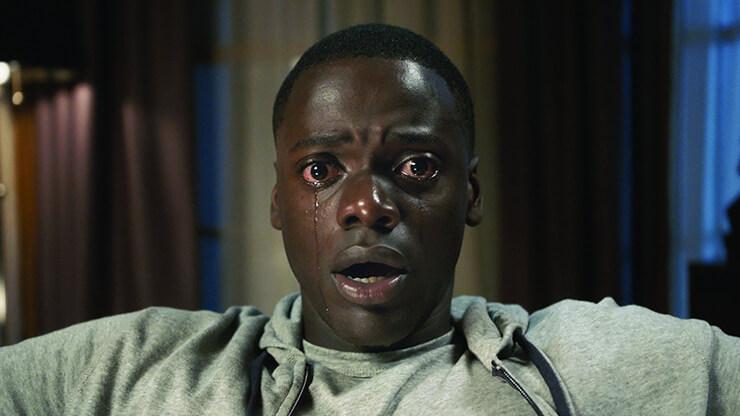 Scappa - Get out, efficace thriller di Jordan Peele