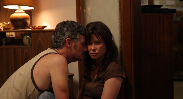 2. hounds of love