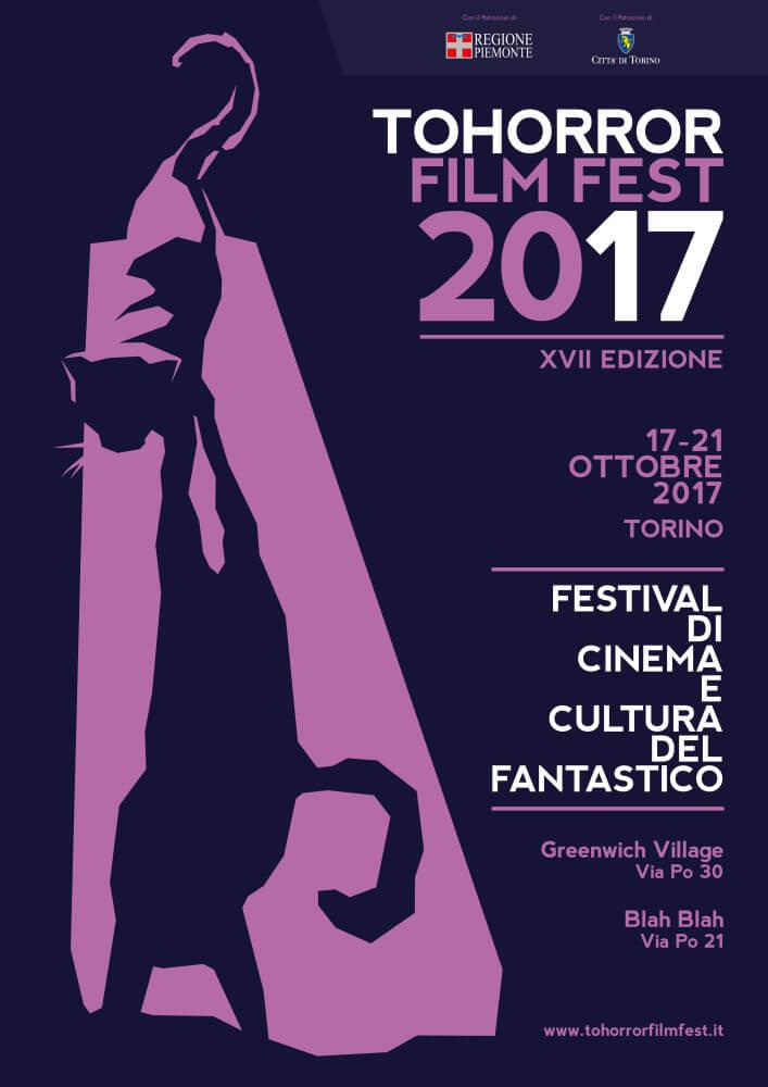 TOHff-2017-Locandina-Ufficiale