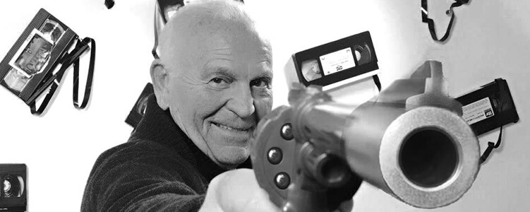Image result for ENZO CASTELLARI