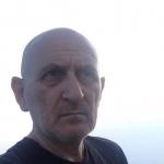 Davide Pulici
