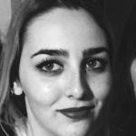 Rebecca Ceserani