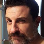 Francesco Ceccamea