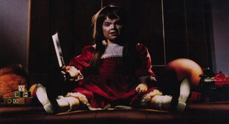 migliori horror 7