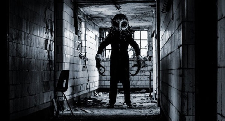 film di paura 9