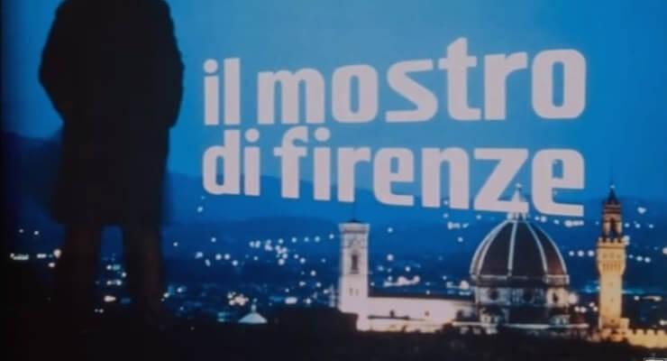 Il_mostro_di_Firenze_film_1986_trailer