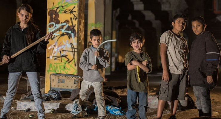 tigers-are-not-afraid-movie-review-2019