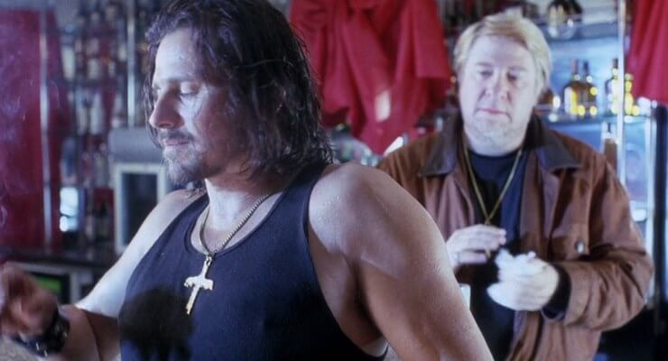 Gargoyle (2004)_032 Tim Abell and Jim Wynorski