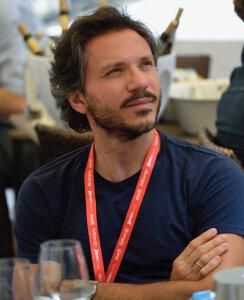 Giulio Mastromauro