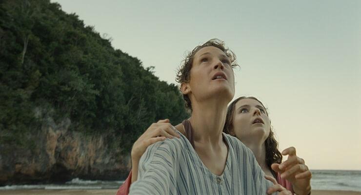 old-di-m-night-shyamalan-trailer-italiano-ufficiale-solo-al-cinema-dal-21-luglio-3