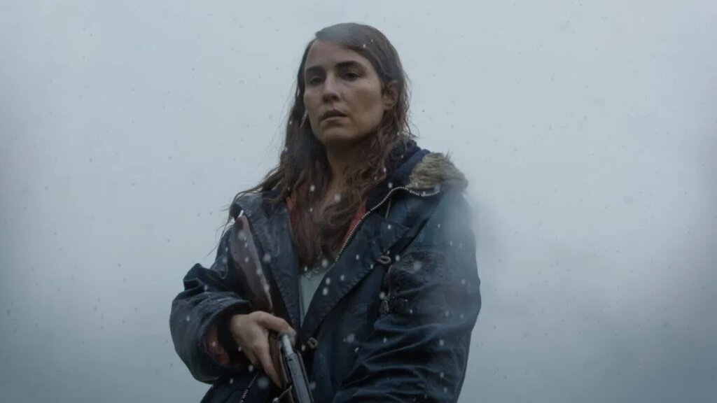 noomi-rapace-andaksel-hennie-set-to-star-in-a-new-thriller-the-trip-from-the-director-of-dead-snow-social